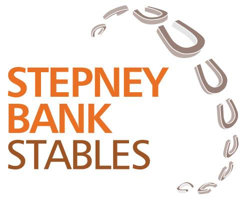 Stepney Bank Stables